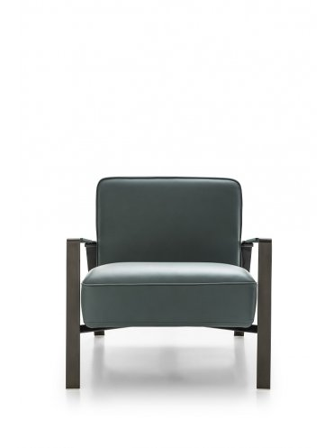 Кресло Rho от Nicoline