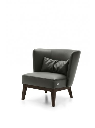 Кресло Rondo от Nicoline