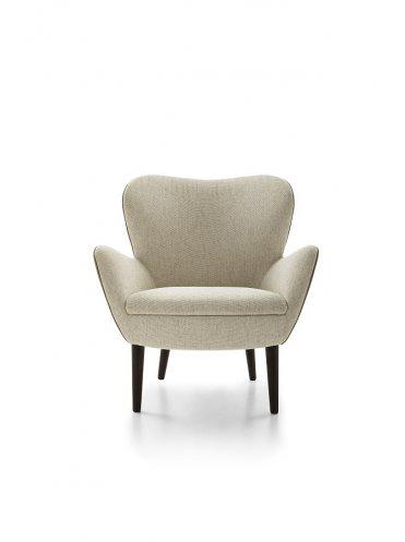 Кресло Stresa от Nicoline