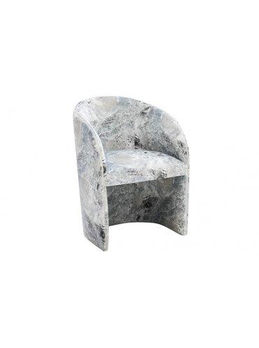 Кресло Amira от Smania