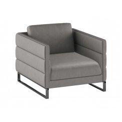 Кресло Caesar от Smania