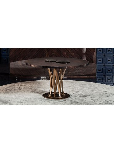 Стол Chambord от Smania