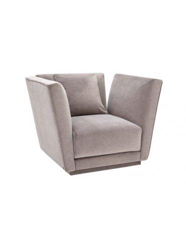 Кресло Charme от Smania