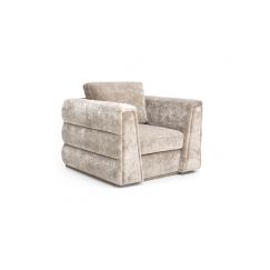 Кресло Cloe от Smania