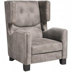 Кресло Corinne от Smania