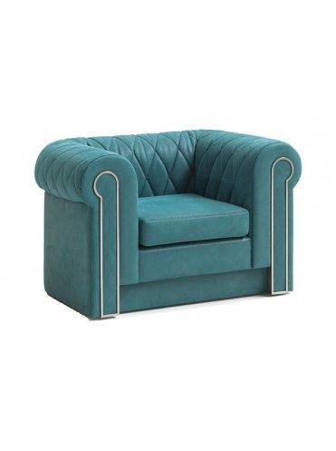 Кресло Derby от Smania