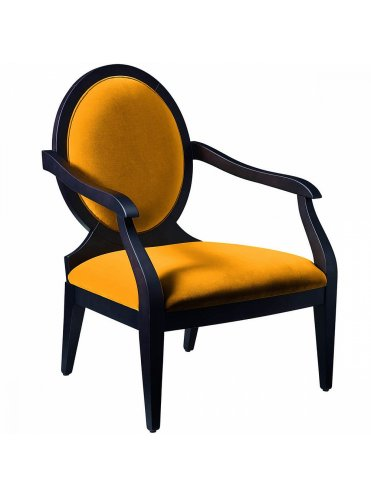Кресло Donadue от Smania