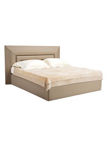 Кровать Eberlow от Smania