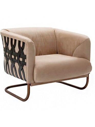 Кресло Ellen от Smania