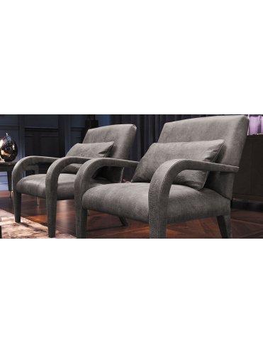 Кресло Flora от Smania