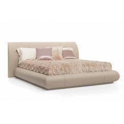 Кровать Grand Soho от Smania