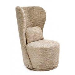 Кресло Klizia от Smania