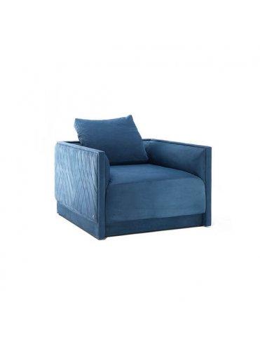 Кресло Miami от Smania