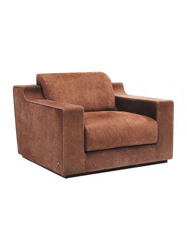 Кресло Mister P от Smania