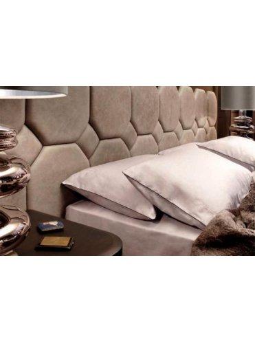 Кровать Pascal 210 от Smania