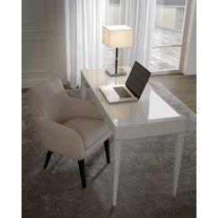 Письменный стол Brunelleschi от Tosconova
