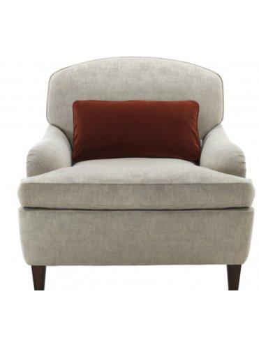 Кресло Clayton от Tosconova