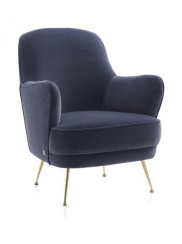 Кресло Lady от Tosconova