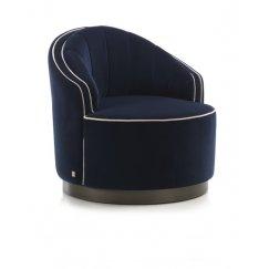 Кресло Swing от Tosconova