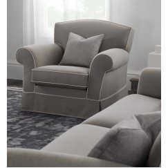 Кресло Todi от Tosconova
