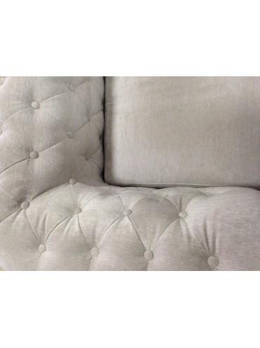 Честер Тканевый диван