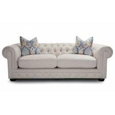 Честер Тканевый диван в наличии
