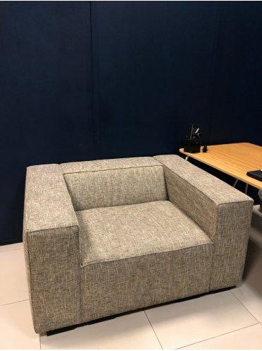 Грэй  кресло