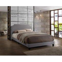 Блэр Тканевая Кровать