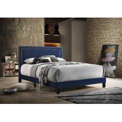 Раксон Стильная Кровать