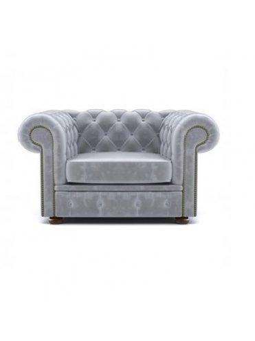 Честер Тканевое Кресло