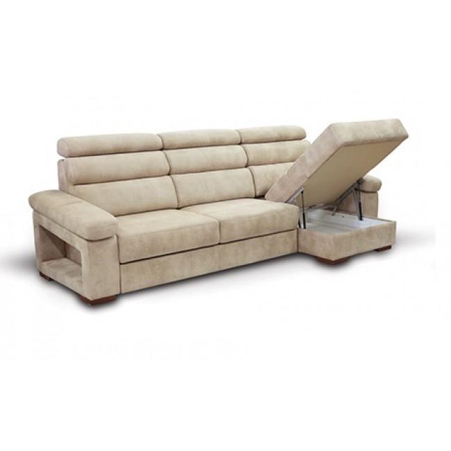 купить диван кровать для ежедневного сна