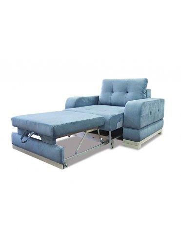 Боннер Кресло Кровать