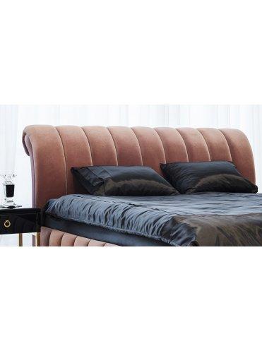 Сатрис Модная Кровать