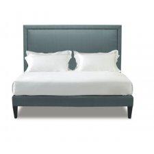 Арчи Тканевая Кровать