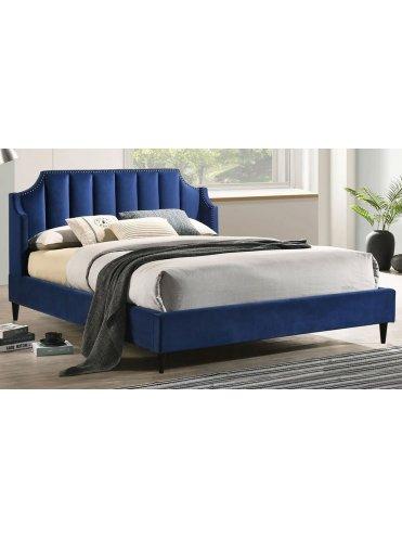 Ашер Стильная Кровать
