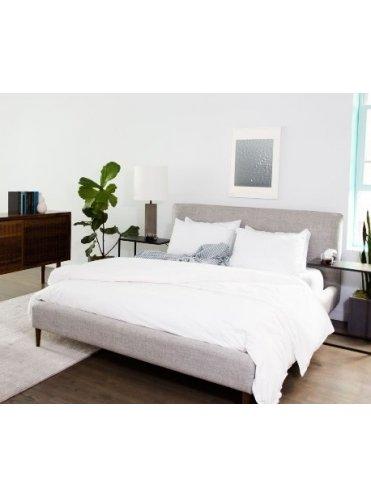 Харпер Тканевая Кровать