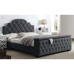 Джеки Функциональная Кровать