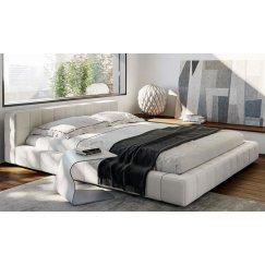 Спар Тканевая Кровать