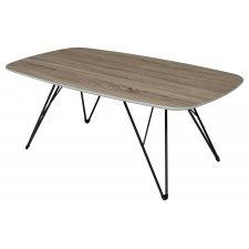 Санни  Журнальный стол