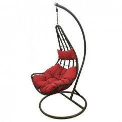Софин Плетеное Подвесное Кресло