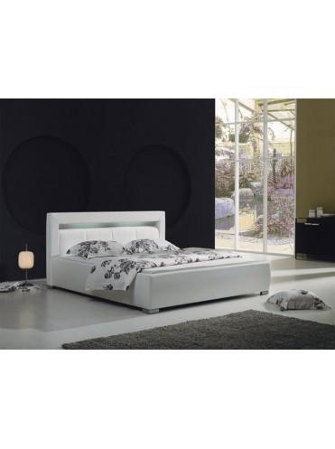 Гроз Стильная  Кровать