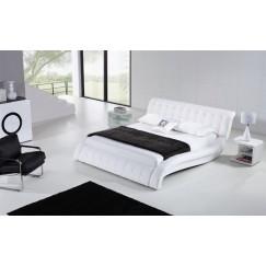 Вива Стильная Кровать