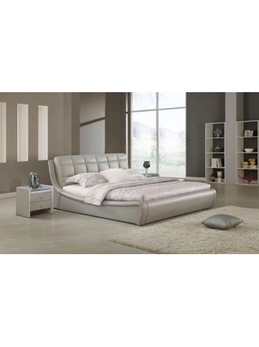 Ритта Комфортная Кровать