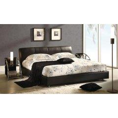 Фрай Современная Кровать