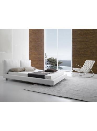 Кафка Стильная Кровать