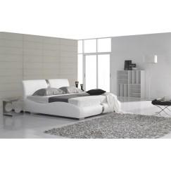 Орки Современная Кровать