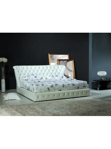 Дассен Стильная Кровать