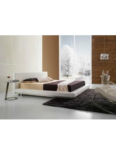 Шиндлер Современная Кровать