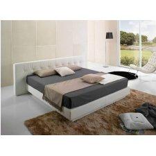 Стима Стильная Кровать