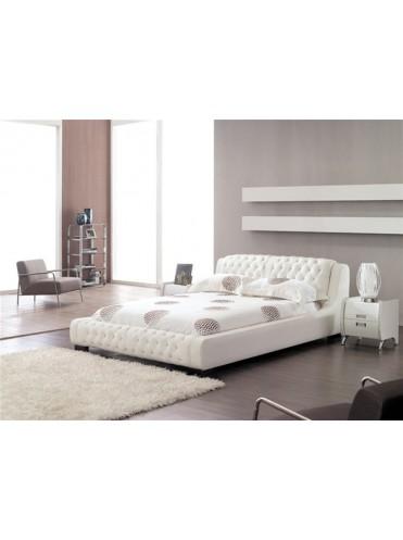 Меррос Кровать в стиле Неоклассик